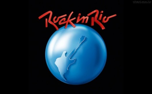Rock-in-Rio1-e1351614833192