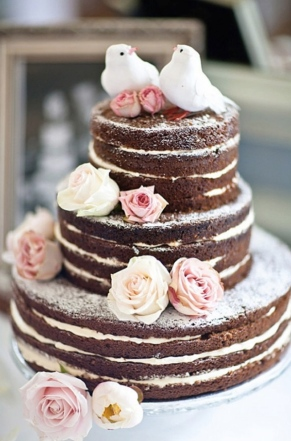 Unique-Cakes-Naked-Cake-600x896