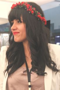 Marina-Camargo