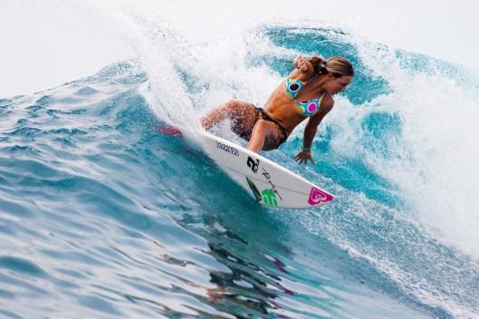 surf_girl_handbook_1